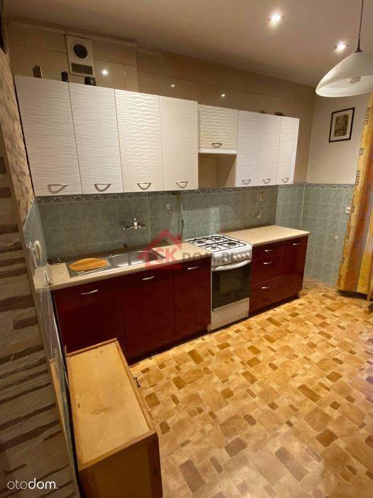 Mieszkanie 33 m2 ul Marszałkowska Sady