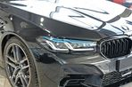 BMW M5 Competition - 17