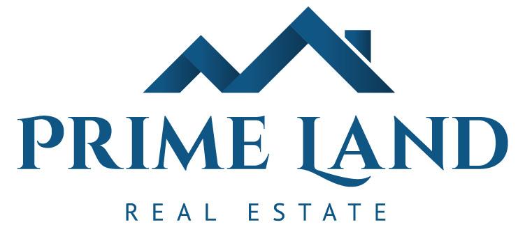 Prime Land Real Estate