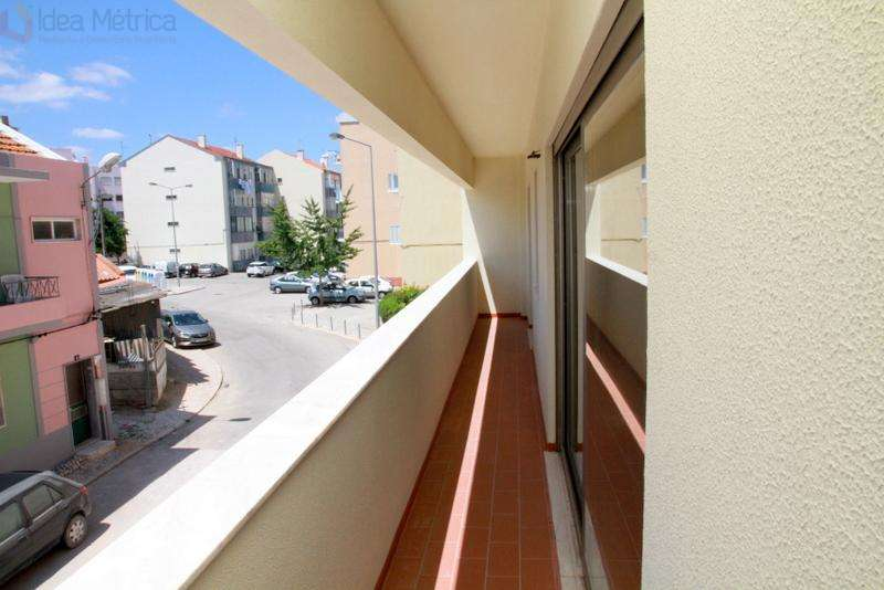 Apartamento para arrendar, Baixa da Banheira e Vale da Amoreira, Setúbal - Foto 6