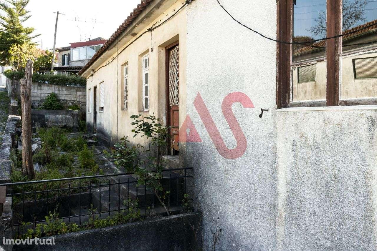 Moradia para comprar, São Cristóvão (Selho), Guimarães, Braga - Foto 3