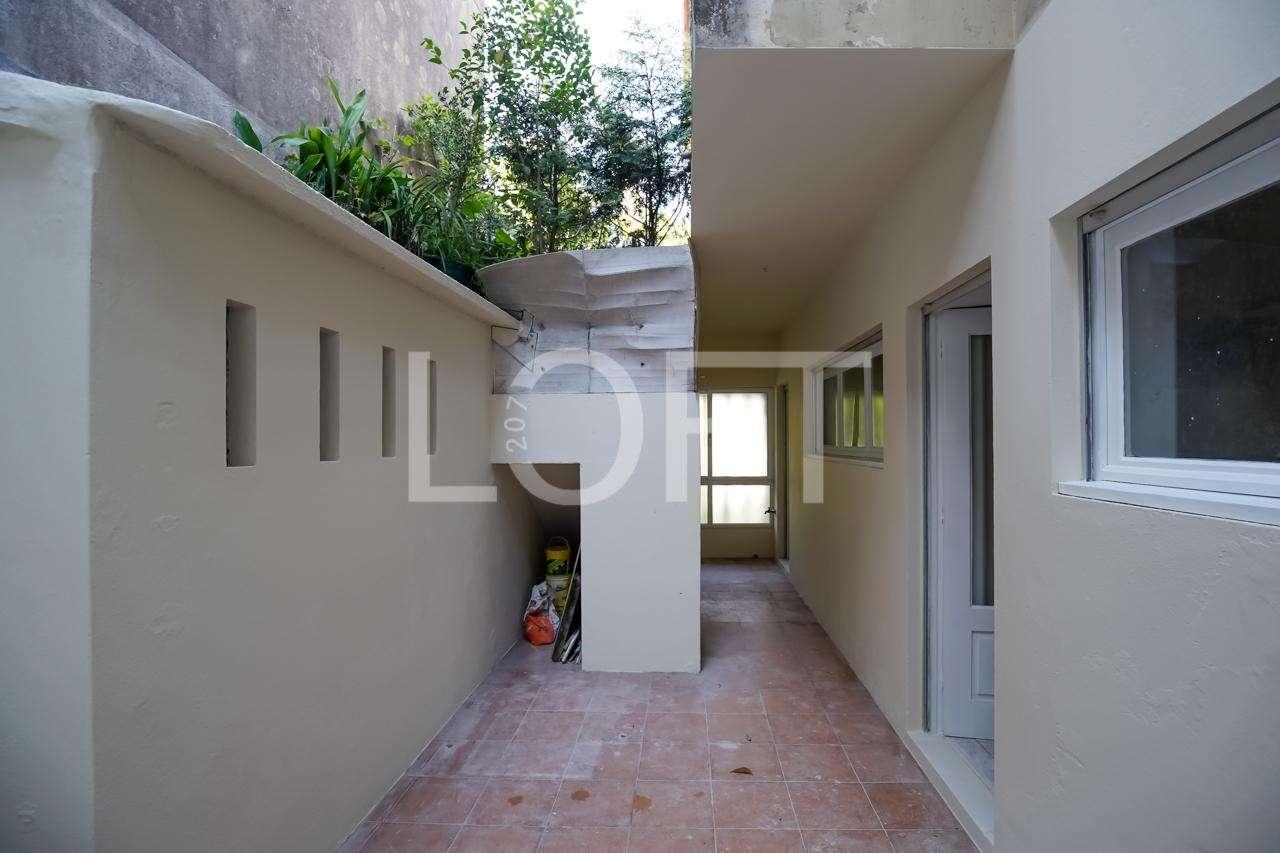 Apartamento para comprar, S. João da Madeira, Aveiro - Foto 12