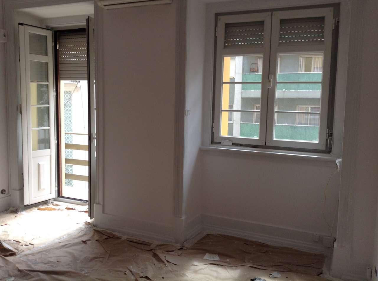 Apartamento para comprar, São Vicente, Lisboa - Foto 2