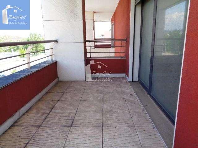 Apartamento para comprar, Santa Clara e Castelo Viegas, Coimbra - Foto 22