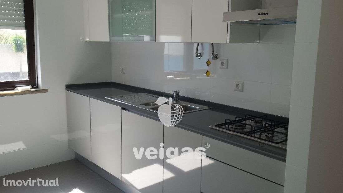 Apartamento para comprar, Almargem do Bispo, Pêro Pinheiro e Montelavar, Lisboa - Foto 2