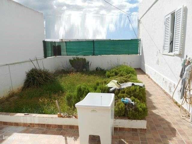 Quintas e herdades para comprar, Quelfes, Faro - Foto 3