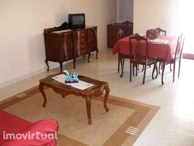 Apartamento para comprar, Âncora, Caminha, Viana do Castelo - Foto 3
