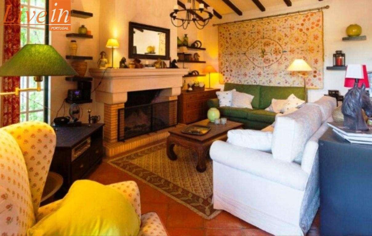 Quintas e herdades para comprar, Arruda dos Vinhos - Foto 7