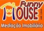 FunnyHouse - Mediação Imobiliária