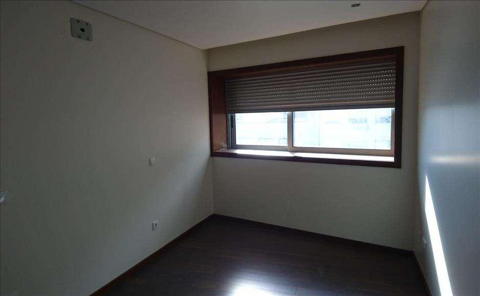 Apartamento para comprar, Cidade da Maia, Porto - Foto 17