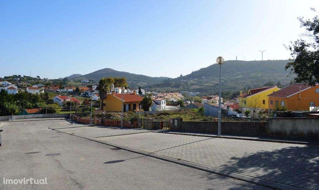 Terreno para comprar, Santo Isidoro, Lisboa - Foto 1