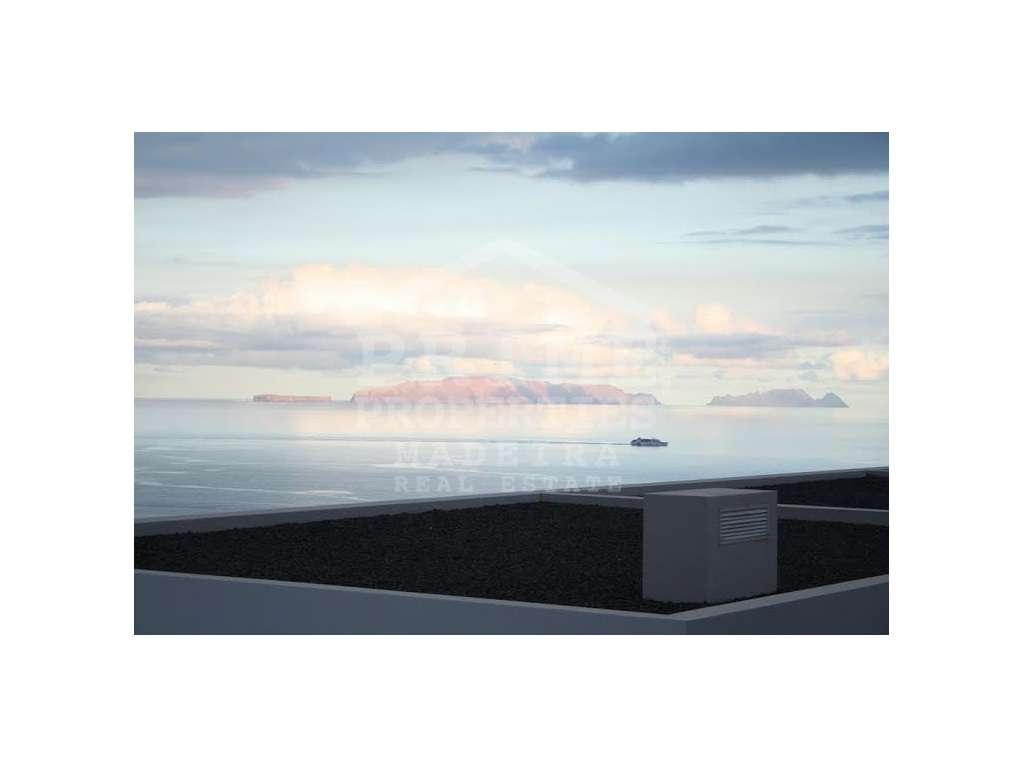 Moradia para comprar, Água de Pena, Machico, Ilha da Madeira - Foto 10