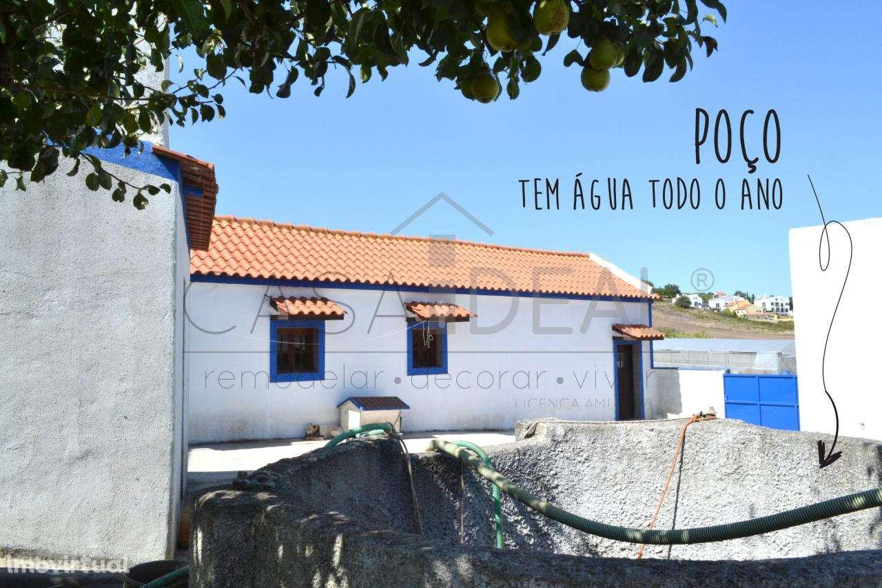 Moradia para comprar, Sapataria, Lisboa - Foto 31
