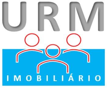 URM - MEDIAÇÃO IMOBILIÁRIA, Unipessoal Lda