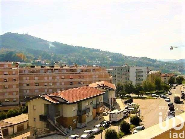 Apartamento para comprar, Mesão Frio, Braga - Foto 12