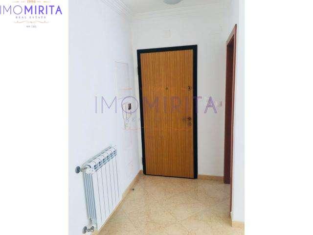 Apartamento para comprar, Encosta do Sol, Amadora, Lisboa - Foto 10