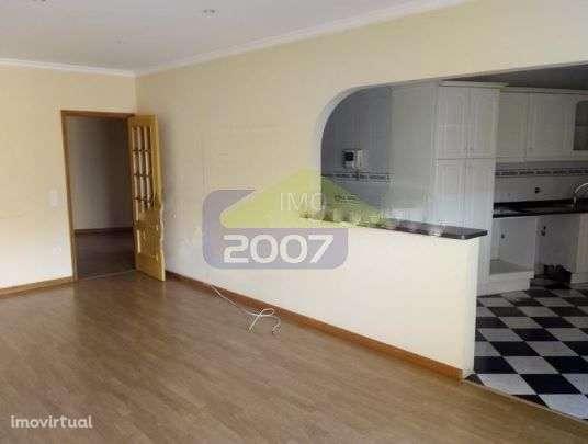 Apartamento para comprar, Lobão, Gião, Louredo e Guisande, Santa Maria da Feira, Aveiro - Foto 4