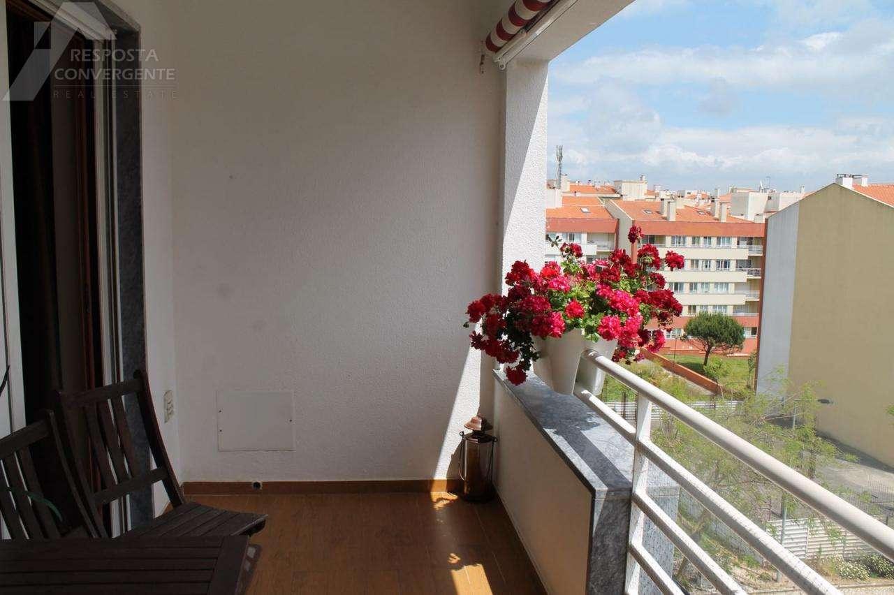Apartamento para comprar, São Domingos de Rana, Lisboa - Foto 21