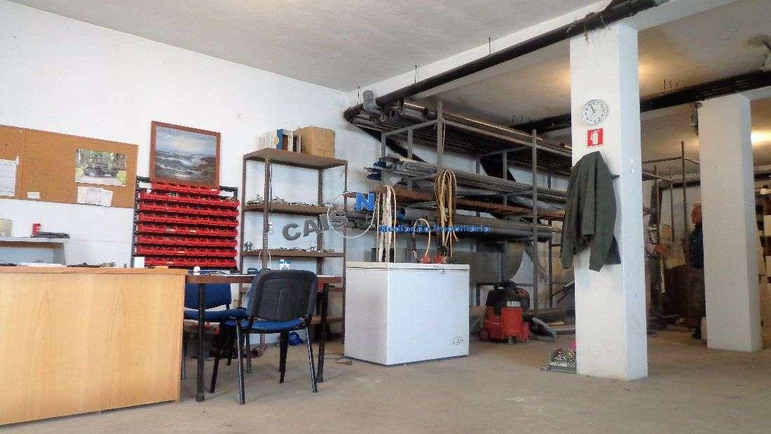 Armazém para comprar, Ermesinde, Valongo, Porto - Foto 8