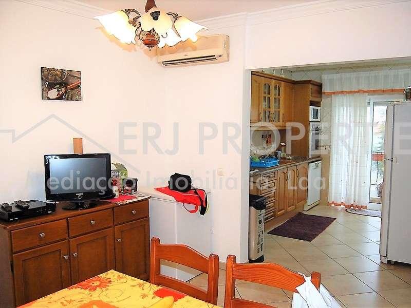 Apartamento para comprar, Vila Nova de Cacela, Faro - Foto 8