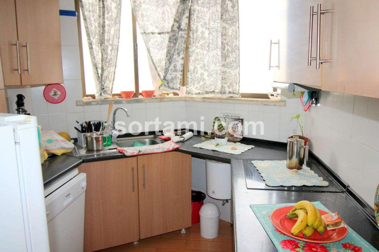 Apartamento para comprar, Alcantarilha e Pêra, Silves, Faro - Foto 3