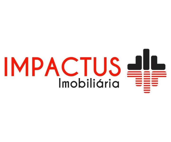 Agência Imobiliária: Impactus Imobiliária