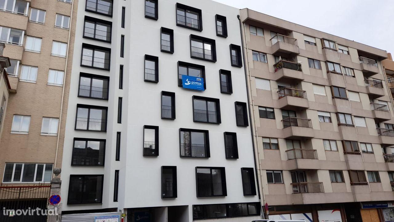 Porto 498
