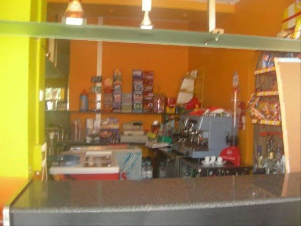 Loja para comprar, São Victor, Braga - Foto 2