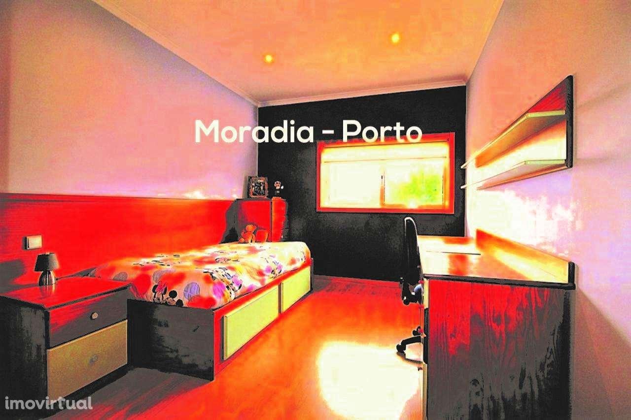 Moradia para comprar, Valongo, Porto - Foto 3