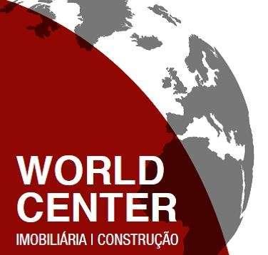 Agência Imobiliária: World Center