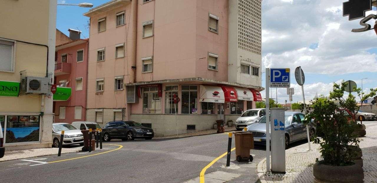 Apartamento para comprar, Moscavide e Portela, Lisboa - Foto 3