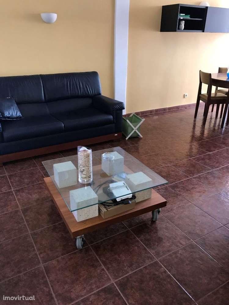 Apartamento para arrendar, Setúbal (São Julião, Nossa Senhora da Anunciada e Santa Maria da Graça), Setúbal - Foto 10