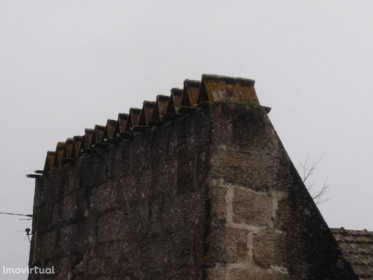 Quintas e herdades para comprar, Rua Casa do Outeiro, Marco - Foto 2