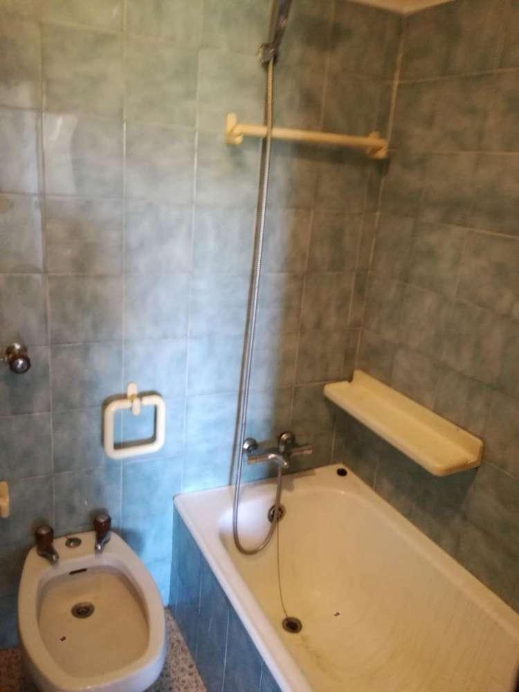 Apartamento para comprar, Rua de Santo Aleixo - Bairro de São José, Cascais e Estoril - Foto 3