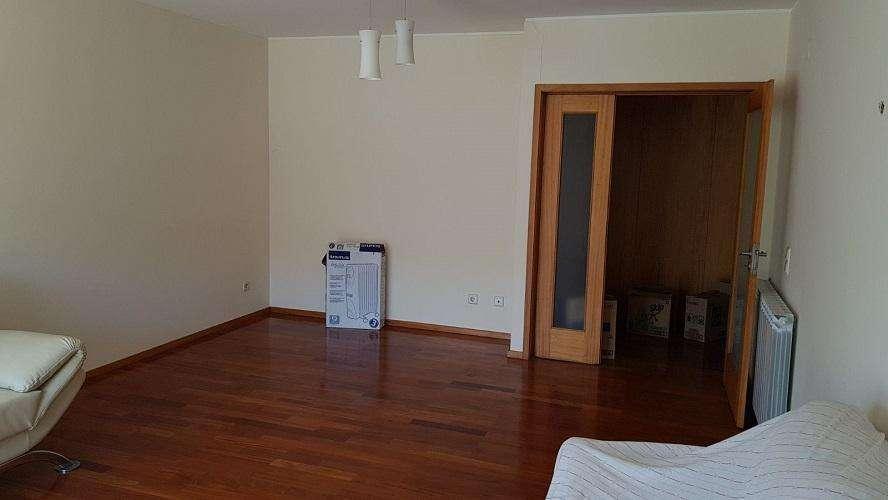 Apartamento para comprar, Pedrouços, Porto - Foto 12