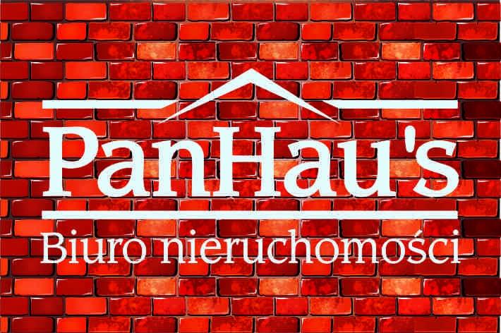 Panhaus