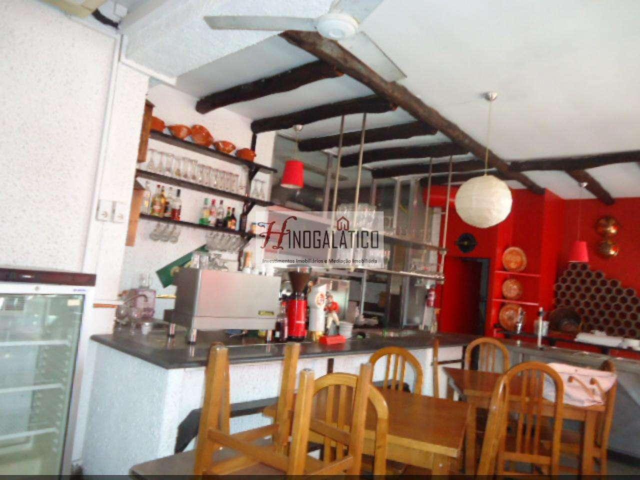 Loja para comprar, Matosinhos e Leça da Palmeira, Porto - Foto 17