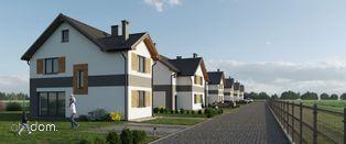 Idealny dla rodzin z ogródkiem,131m2,ul.Jasełkowa