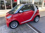 Smart ForTwo 1.0 mhd Passion 71 - 16