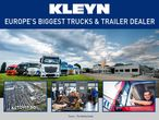 Iveco AT190S40 STRALIS - 4