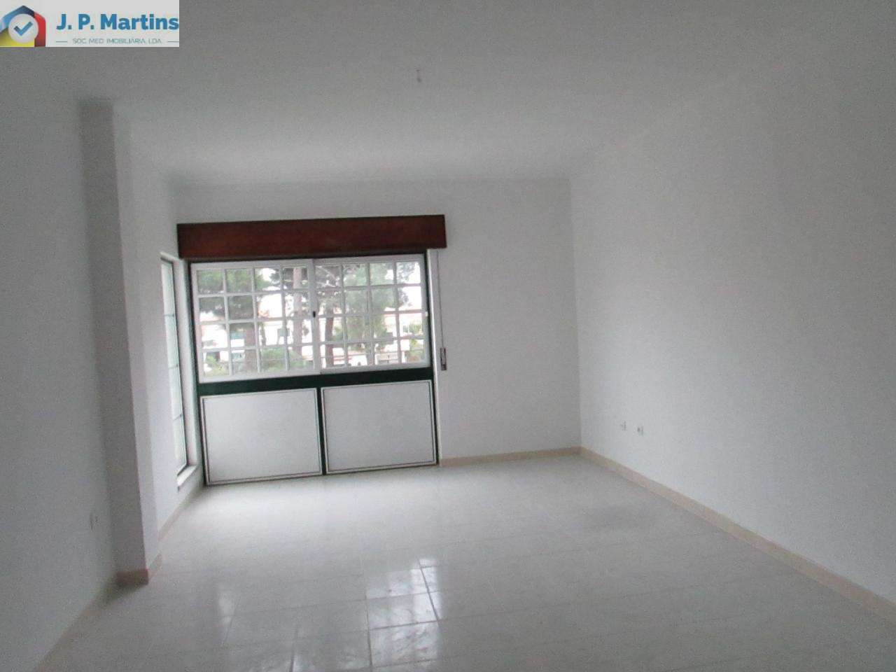 Apartamento para comprar, Quinta do Conde, Sesimbra, Setúbal - Foto 11