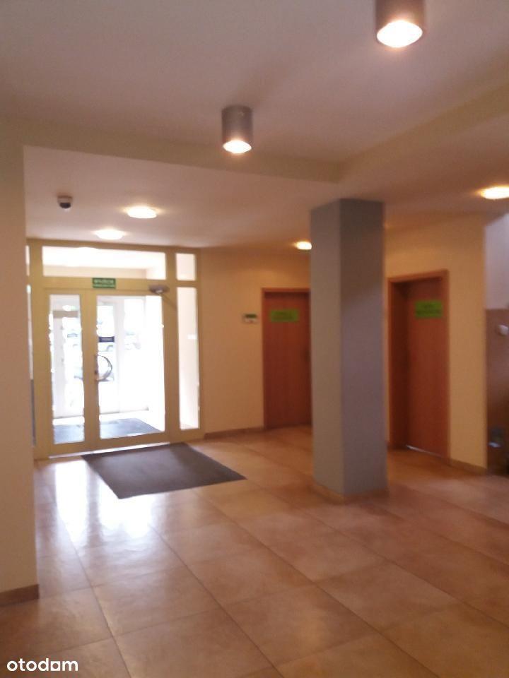 Lokal użytkowy, 12 m², Poznań