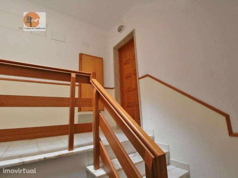Apartamento para comprar, Rua 25 de Abril, Vila Real de Santo António - Foto 12