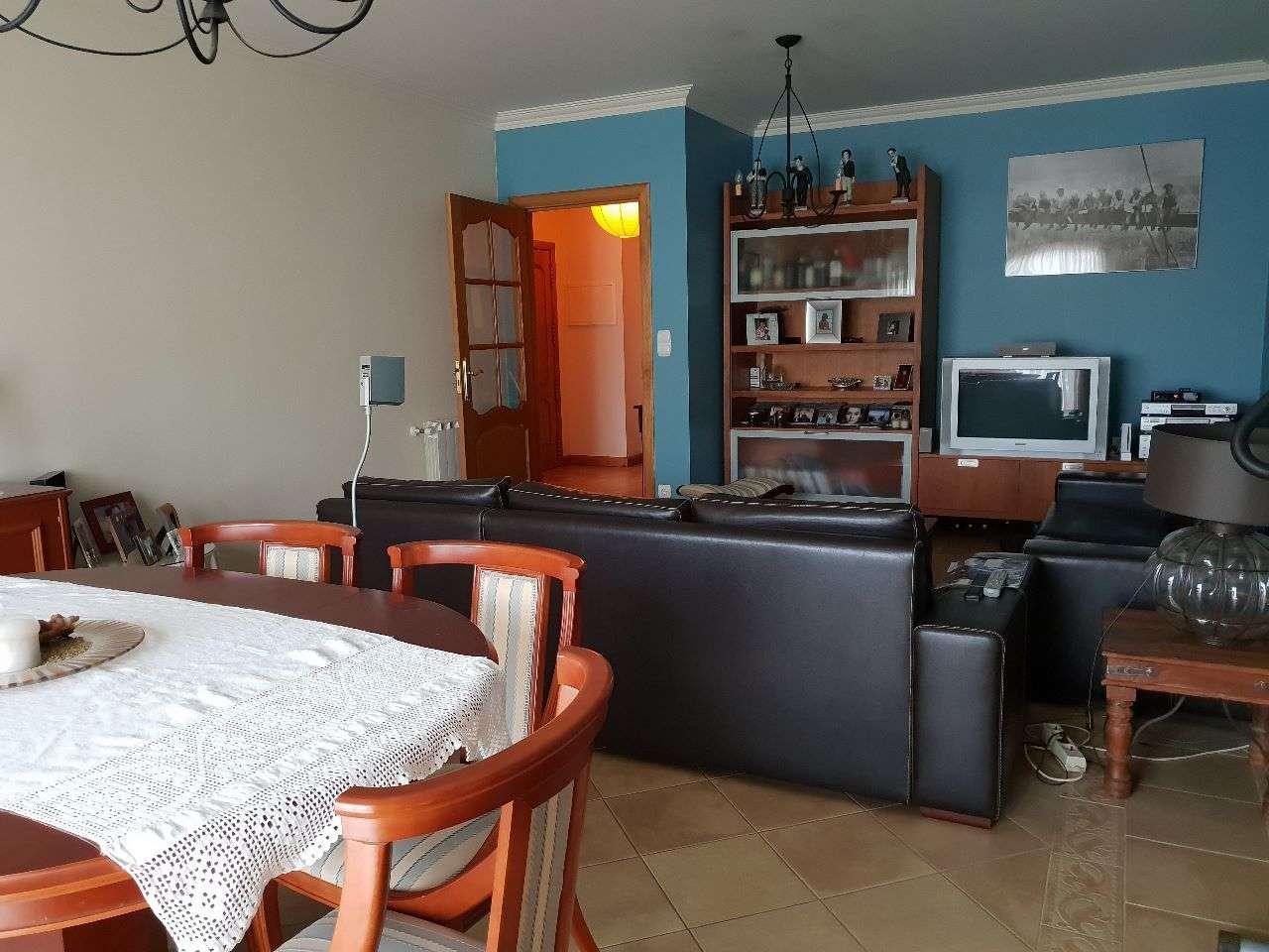 Apartamento para comprar, Venda do Pinheiro e Santo Estêvão das Galés, Lisboa - Foto 17