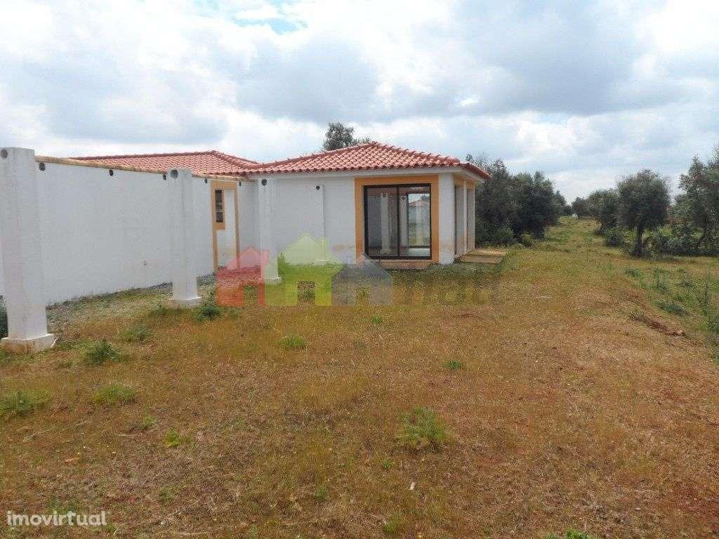 Quintas e herdades para comprar, Alvito, Beja - Foto 13