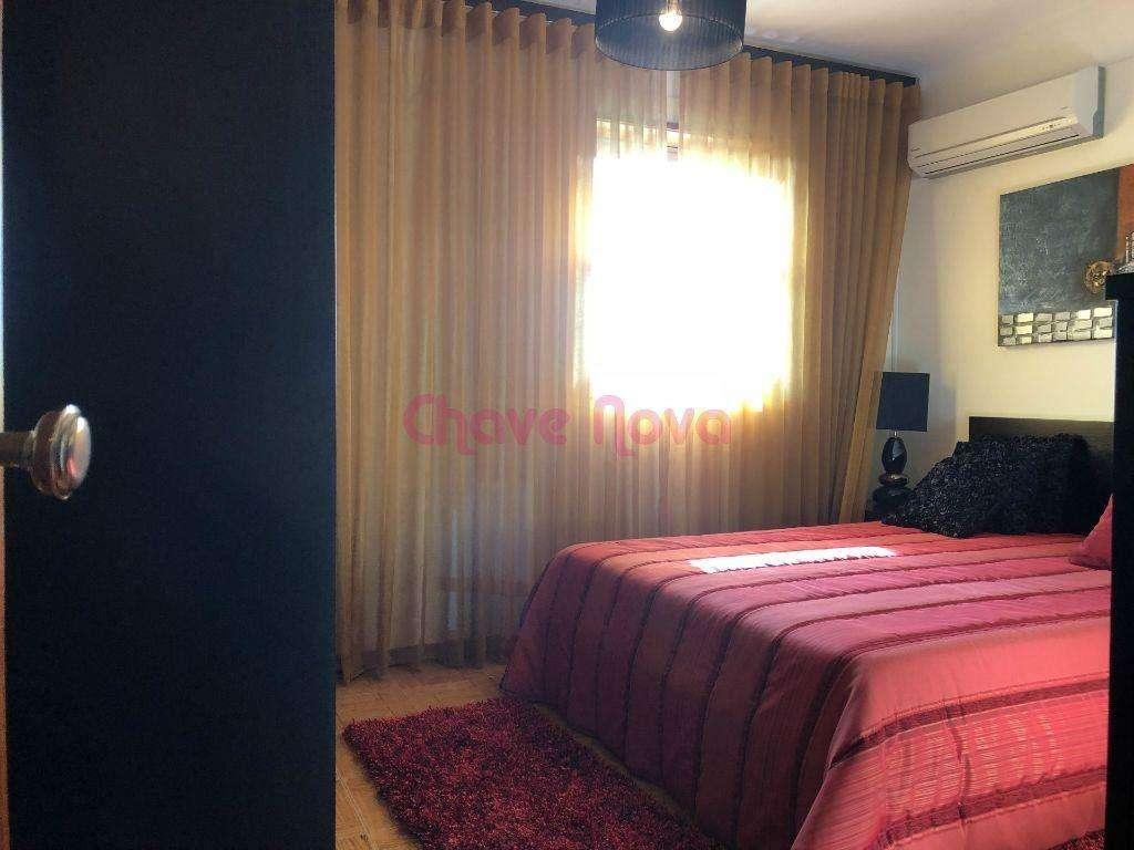 Apartamento para comprar, Arrifana, Aveiro - Foto 6