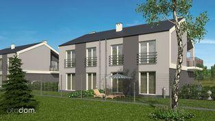 Mieszkanie 3 pokoje z ogródkiem bezczynszowe