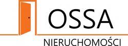 Biuro nieruchomości: OSSA - NIERUCHOMOŚCI