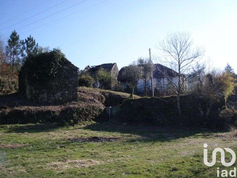 Quintas e herdades para comprar, Cinfães - Foto 1