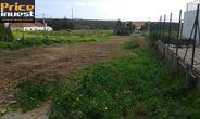 Terreno para comprar, Castelo (Sesimbra), Sesimbra, Setúbal - Foto 1